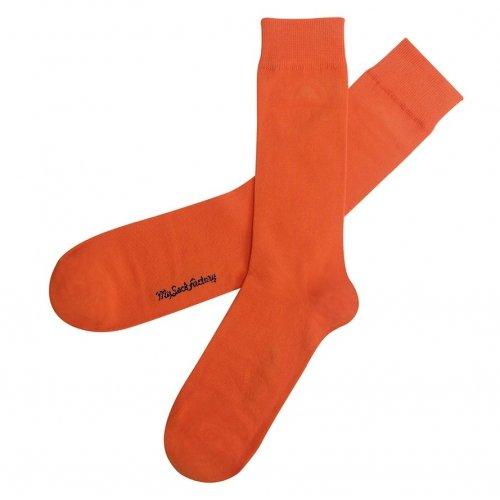 ziemlich-orange-socken-orange-clockwork-prasentation-produkt