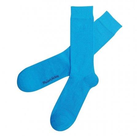 bunte-arktisch-blau-socken-prasentation-produkt