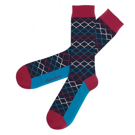 wacky-patterned-navy-socks-union-jack