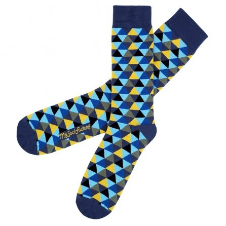 wacky-patterned-socks-londonbs-presentation-flat