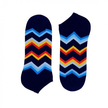 blue-night-wacky-low-socks-stripes-presentation-flat