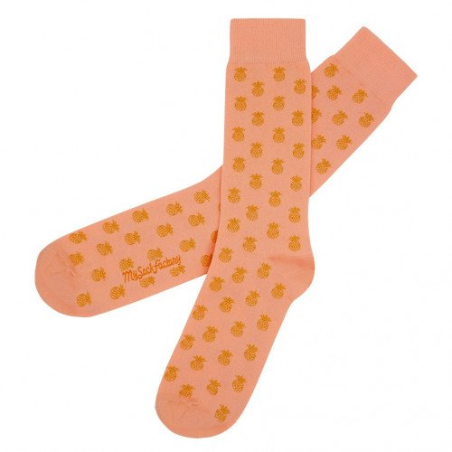 crazy-pinapple-socks-women-presentation-flat