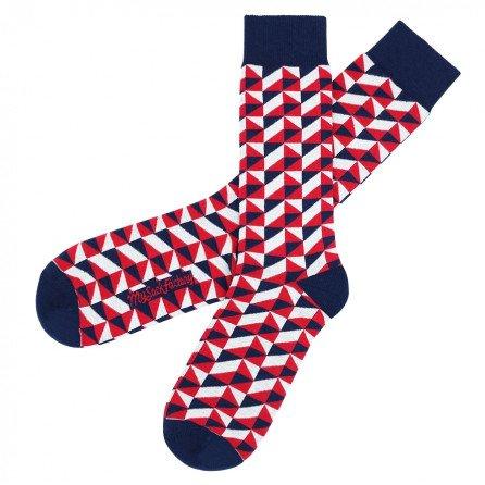 chaussettes-colorees-avec-motifs-geometriques-nerd