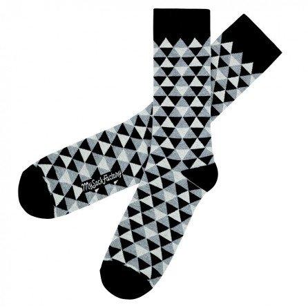 chaussettes-motifs-londonbs-presentation-plat