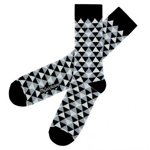 wacky-patterned-socks-londonbs-presentation-flat