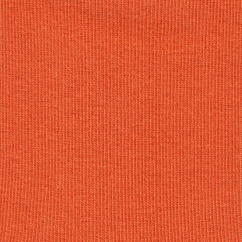 orange-short-socks-orange-mini-clockwork-presentation-product
