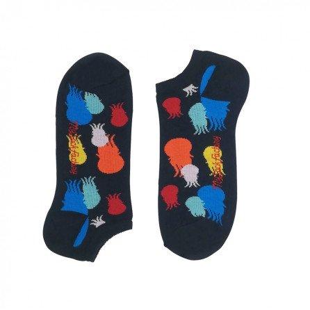 jolies-socquettes-motifs-poulpes