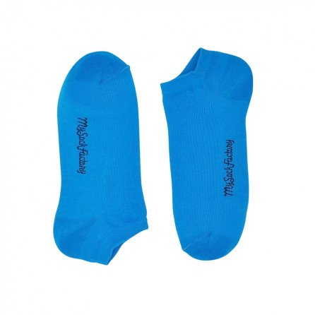 artic-blue-socks-mini-spy-blue-cotton