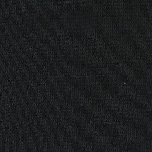 socquettes-noires-mini-blackout-coton
