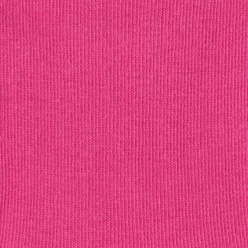 funky-pink-ankle-socks-mini-cosmopolitan-product