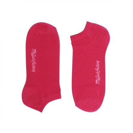 funky-pink-ankle-socks-mini-cosmopolitan-product