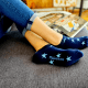 awesome-patterned-socks-with-stars-mini-magic-night