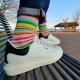 colorful-striped-socks-holbox