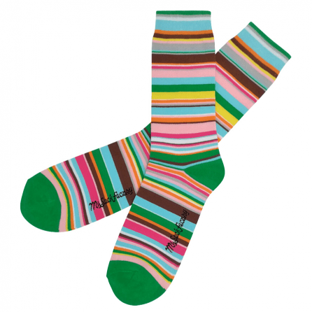 chaussettes-rayees-colorees-made-in-france